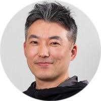株式会社ネットビジネスエージェント 代表取締役 久保圭樹