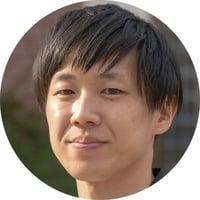profile_yoshimoto-2